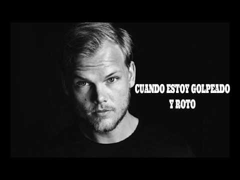 ID vs Heaven (Chris Martin Acapella Avicii).- Ezequiel Hurtado