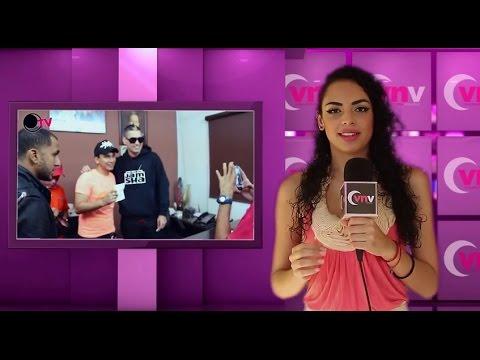 GUIA NOCTURNA TV | TEMPORADA 1 EPISODIO 3 | VNV VIDA NOCTURNA VERACRUZ