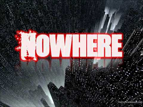 Shinedown - Nowhere Kids