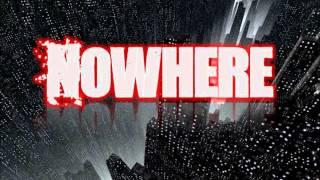 Watch Shinedown Nowhere Kids video