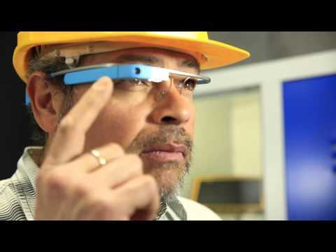 Digitizing the Oil and Gas Industry