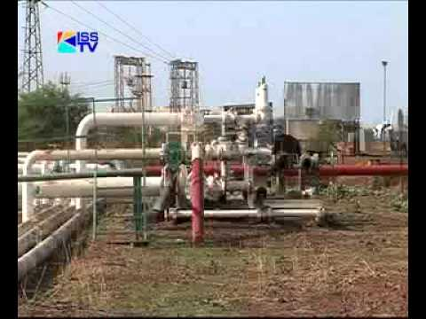 KENYA S SUDAN TO SPEED UP LAPSSET