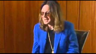 Ozzy interview in Brazil – Sabbath's Bill Ward new solo album – Kissing Candice – Exciter – Rhapsody