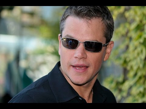 Matt Damon To Do Another Bourne Movie With Paul Greengrass, Watch For Details