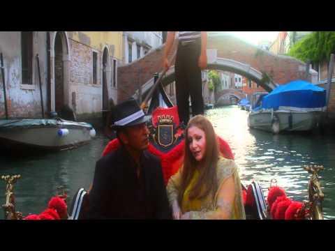 Do Lafzon Ki Hai R&b Version The Lovin' (great Gambler) video