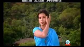 Vorer Haway ....  Bhalobasha Odhara .... Nancy