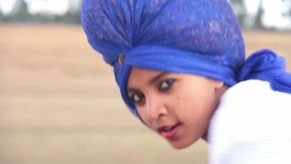 Selam Akilelu - Zeringne - (Official Music Video) - New Ethiopian Music 2016