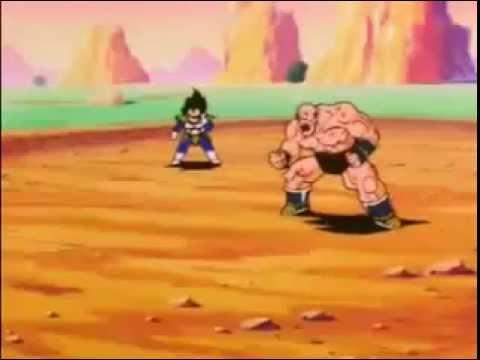 Ytph El Poder Porno De Goku Es De Mas De Otora Caquerrael Efebredo Ofreselo Kemisrroba video