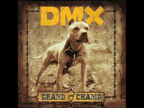 Dmx - Bring The Noize