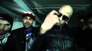 APOKA feat Kortex 34 et etambitioN - BaDass Rap Algérien Clip 2016 New