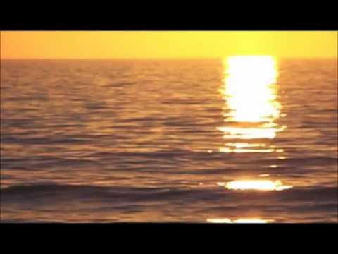 Ukulele Jim - The Ocean Song