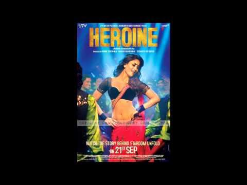 Download Free Mp3 Song Of Heroine Halkat Jawani