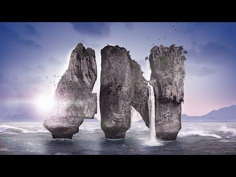 Awolnation - Sail (unlimited Gravity Remix) (audio) video