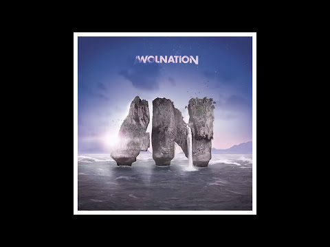 AWOLNATION - Sail (Unlimited Gravity Remix) (Audio)