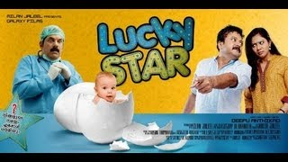 Lucky Star - Lucky Star Malayalam Movie Making HD  | Jayaram | Rachana Narayanankutty | latest malayalam movies