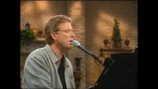 River Of Love- Don Moen