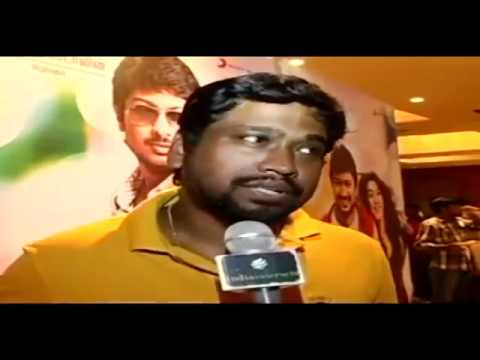 Rajesh denies Ajiths film
