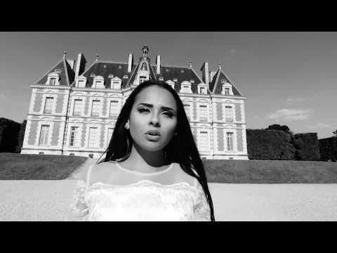 Mon Coeur Avait Raison Maitre Gims (Cover by Aarône Mylane)