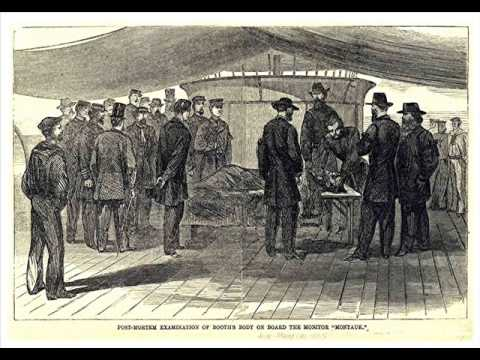 Cool History: Medical Mysteries - National Civil War Naval Museum