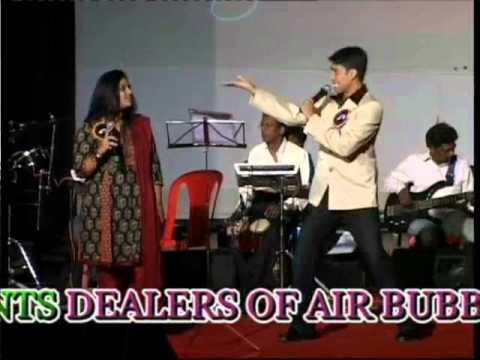 Dariya Kinare ek Banglo - Taal se taal mila concert