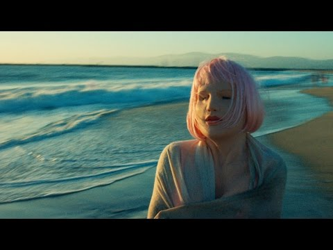 Ariel Pink - Picture Me Gone (official Video) video