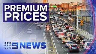Nine News reveals what car insurance is the best for your family | Nine News Australia