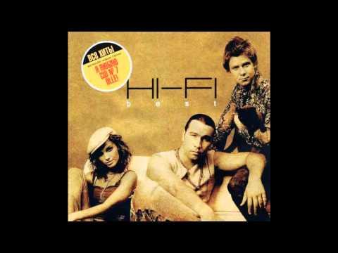 Hi-Fi - Лучшее / Best (Весь альбом)