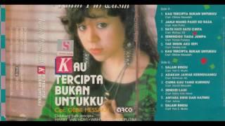 Download lagu Ratih Purwasih - Kau Tercipta Bukan Untukku gratis