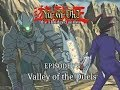 YGOTAS Episode 75 - Valley of the Duels thumbnail