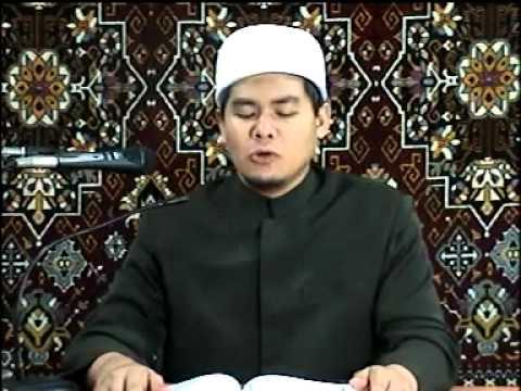 Maqamat Teaching - Bayati (1 3) تعليم المقامات - البياتي video