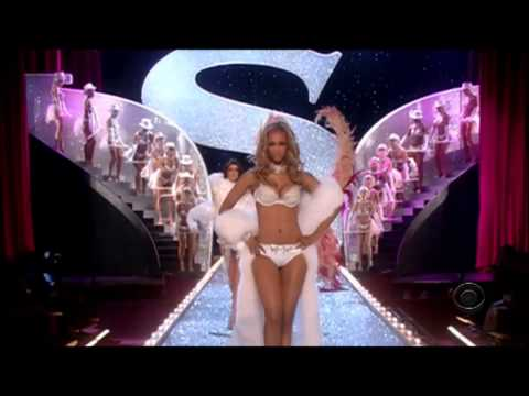 The Victoria's Secret Fashion Show 2005 video