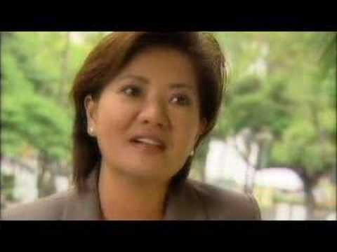 Hawaii Pacific University Graduate School Video
