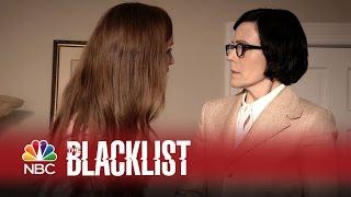 Download The Blacklist - How Kaplan Knew Katarina (Episode Highlight) 3Gp Mp4