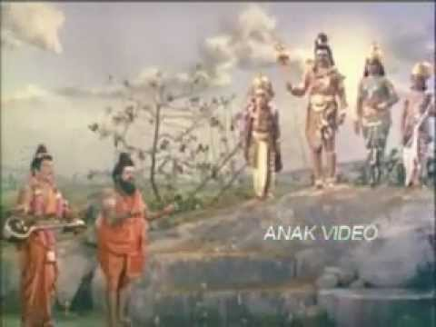 Isayaai Thamizhai video