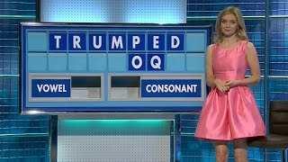 Rachel Riley - Countdown 74x068 2016,04,15 1511c