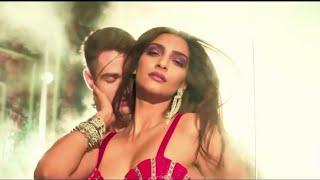 Kya KaMaal Lagti Ho |  Sonam kapur New HD Bollywood Hot Video Song 2018 ( Fi Ha Song )