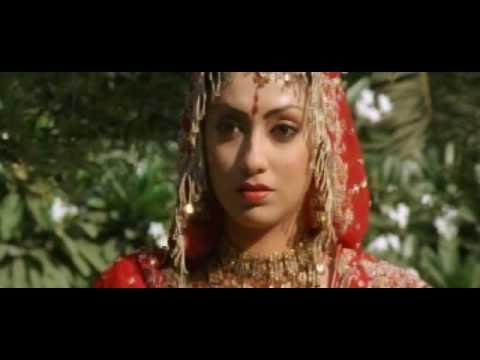 Hashar Ishq Da - Ending Scene (hashar...a Love Story) video
