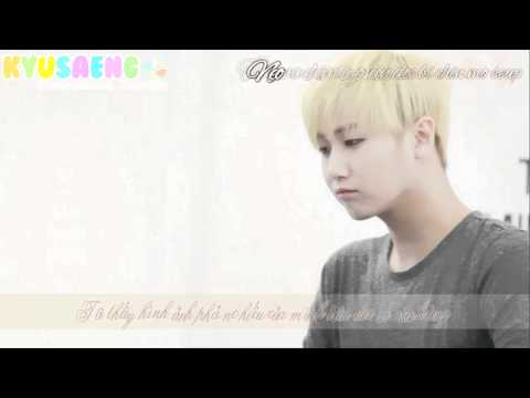 lagu heo young saeng intimidated