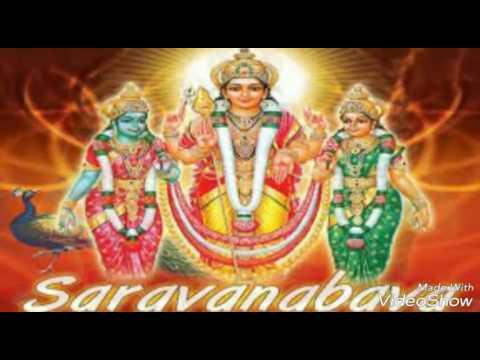 (My god murugan )Kavadi kavidi singer (Janardhan Reddy)(akuladoddi)