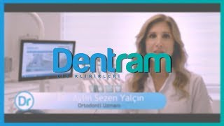 Dentram Dental Clinics Introduction Video