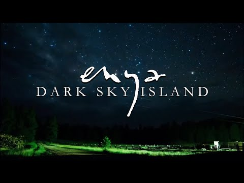 Enya - Dark Sky Island LV