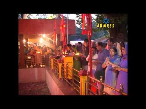 Bhagwati Sadhna Satotra-1,Music composed by Mr.Kuldeep Saproo-Uploaded By Sanjay Moza