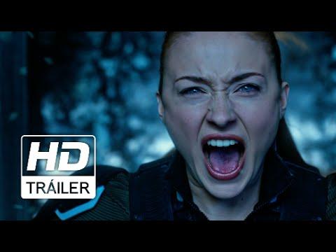 Cine-X-Men: Apocalipsis | Trailer Oficial 3 Subtitulado | Próximamente - Solo en cines