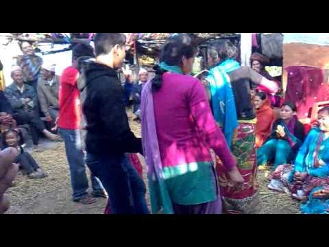 Nepali Video video