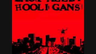 Watch Back Alley Hooligans Contrafliction video