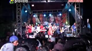 download lagu Bertaruh Rindu By Anisa Rahma Om. Monata gratis