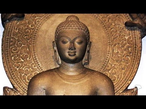 Buddha Biography