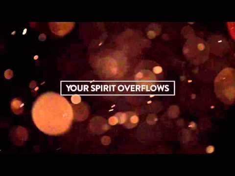 Hillsongs - Never Forsaken