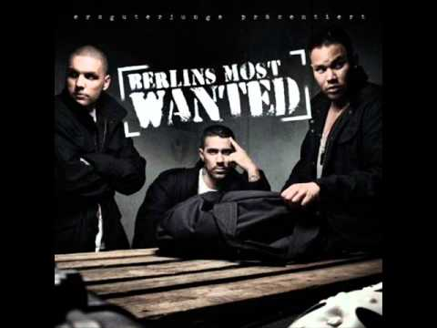 Berlin Most Wanted Weg eines Kriegers Music Videos