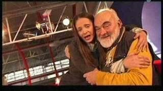 Sonja Savić i Tom Gotovac - Odjava